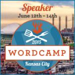 WCKC2015_Speaker-150x150